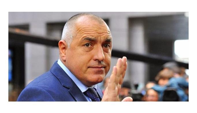 Bulgaristan Başbakanı, 'Hepimize hayır olsun'