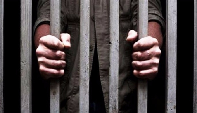 Brezilya'da cezaevi isyanı: 26 ölü