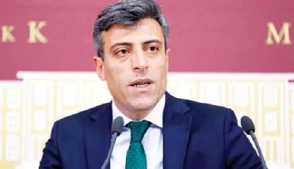 """CHP Genel Başkan Yardımcısı Yılmaz: """"Bu kararı yanlış buluyoruz"""""""