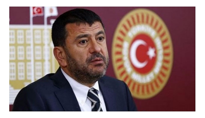 CHP heyeti Diyarbakır'a gidecek