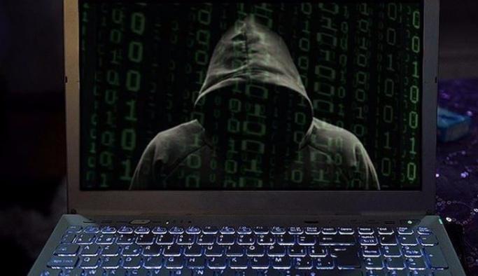 CHP'nin resmi sitesi çökertildi