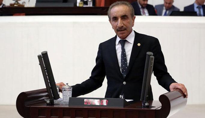 CHP'il vekil: İzmir Türkiye'den ayrılsın, AB'ye katılsın
