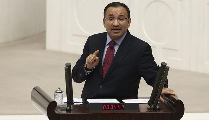 CHP, mağduriyetleri giderecek öneriyi saptırdı