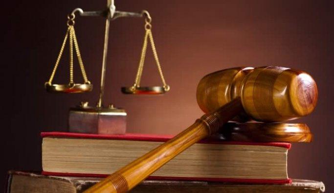 Cihaner ve Berk hakkındaki beraat kararına onama