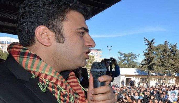 DBP Mardin İl Başkanı ve 31 kişi adliyeye sevk edildi
