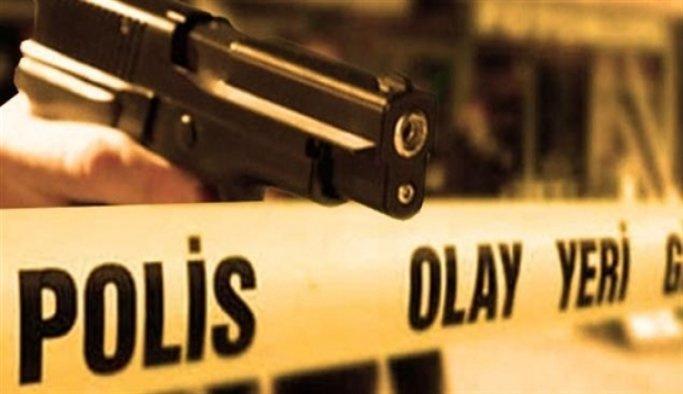 Diyarbakır'da arazi için kavga çıktı: 12 yaralı