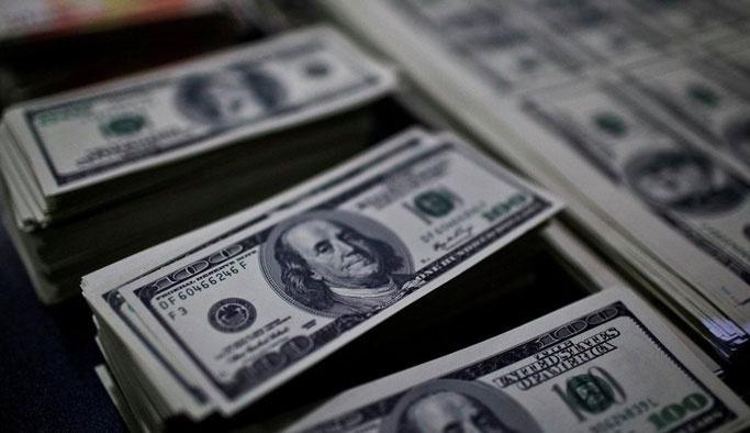 Dolar hızla yükseliyor, işte nedeni