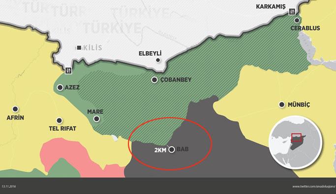 Türk askerini vuran uçak belli oldu