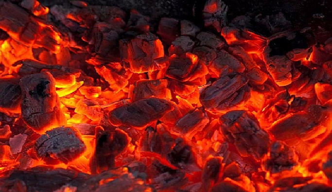 Eskişehir'de karbonmonoksit gazı can aldı