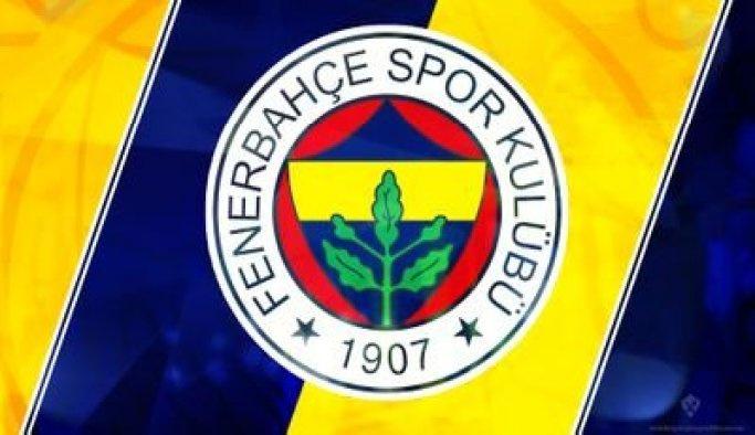 Fenerbahçe, İsrail'e gidiyor