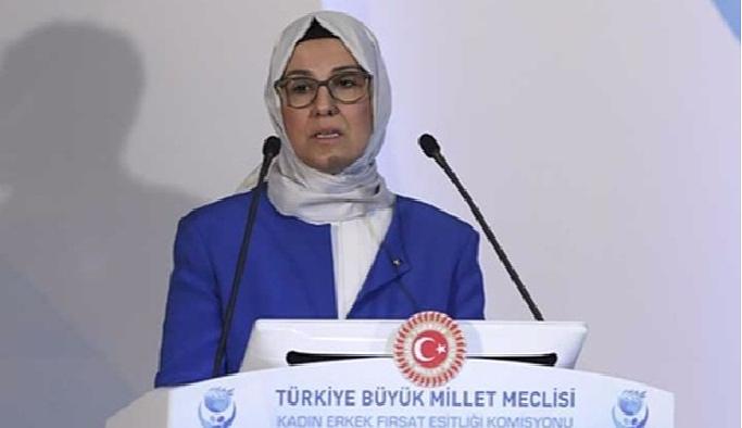 FETÖ, Türkiye'yi temsil etmiyor