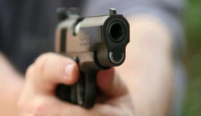 FETÖ'ye ilk silahlı terör örgütü cezası