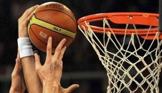 FIBA ile Avrupa Ligi'nin çekişmesi