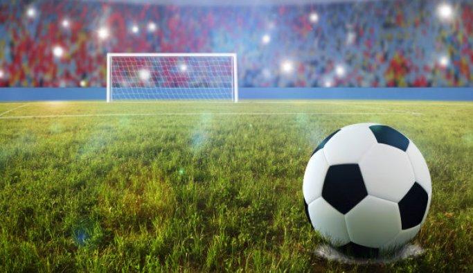 Futbol'da sonuçlar