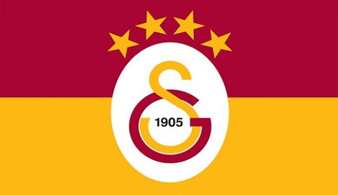 Galatasaray heyecanı