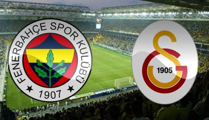 Galatasaray, Kadıköy'den çıkış arayacak