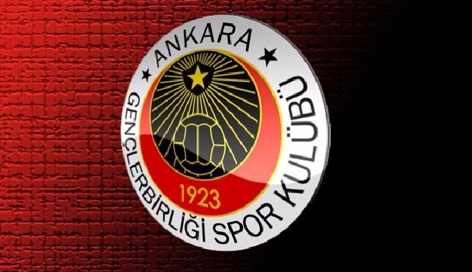 Gençlerbirliği, Kayserispor'a konuk olacak