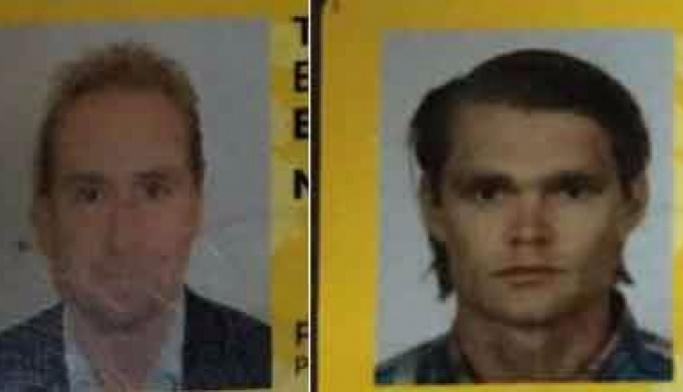 Gözaltındaki İsveçli gazeteciler serbest