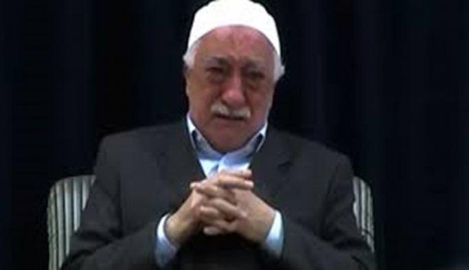 'Gülen sattı, Gülen aldı'