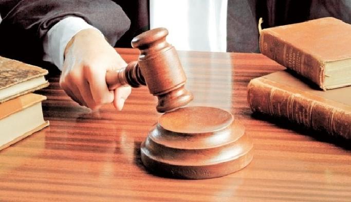 İsrail mahkemesinden işgale onay