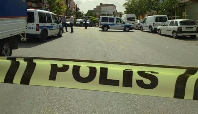 İstanbul ve Ankara'da şüpheli paket alarmı