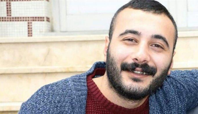 İstanbul'da DHKP-C sorumlusu tutuklandı