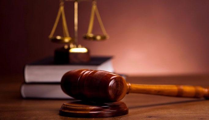 İstinaf'ın ilk kararı: Müebbet 8 yıla çevrildi