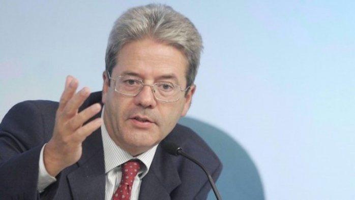 İtalya: Türkiye'nin bu durumundan AB de sorumlu