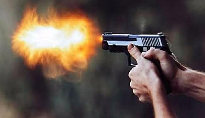 İzmir'de silahlı kavga: 4 ölü