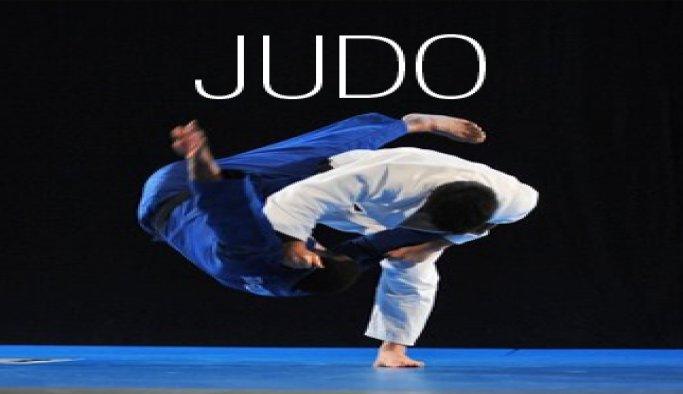 Judo Federasyonunda görev dağılımı yapıldı