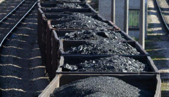 Kanada'da kömür santralleri kapatıyor