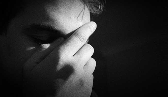 Karamsarlık sizi hasta etmesin