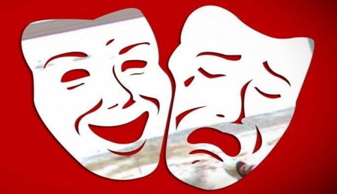 Kartaca Tiyatro Festivali
