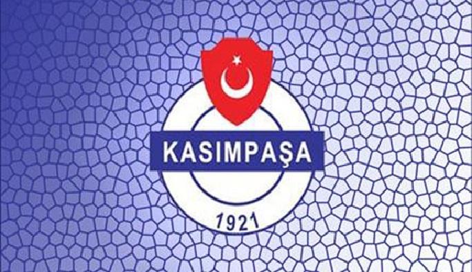 Kasımpaş, Kardemir Karabükspor'u konuk edecek