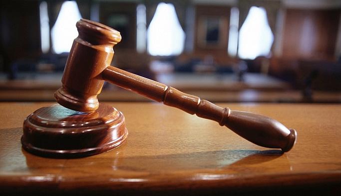Kayseride'ki cinsel istismara 7,5 yıl hapis