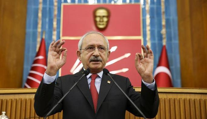 Kılıçdaroğlu'dan felaket tellalığı: Her şeye zam gelecek