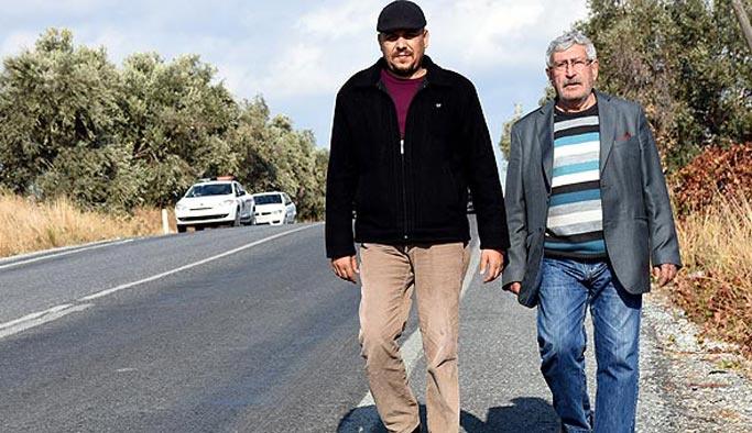 Kılıçdaroğlu'nun kardeşi ihracı beklemedi istifa etti