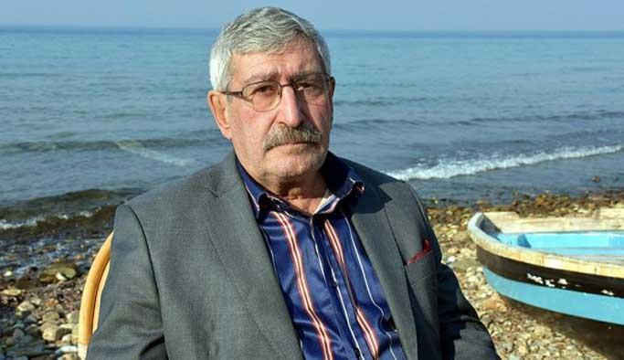 Kılıçdaroğlu'nun kardeşi partiden ihraç ediliyor