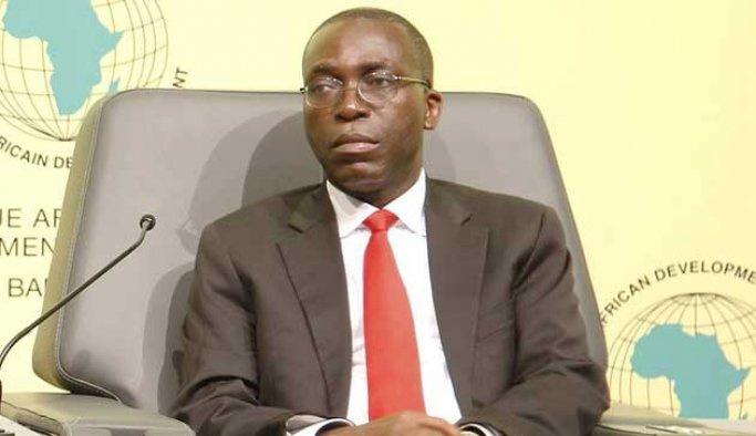 Kongo Başbakanı istifa etti