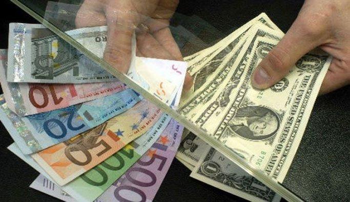 Küresel piyasalar dolardan tedirgin
