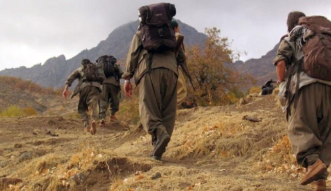 PKK'lıdan HÜDA PAR'lıları öldürme itirafı