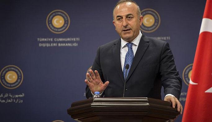 PKK'yı terör listesinden çıkarmak istiyorlar