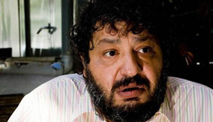 Sanatçı Erdal Tosun trafik kazasında öldü