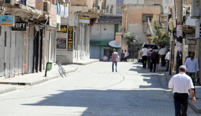 Şırnak'taki yasak 9 ay sonra kalktı