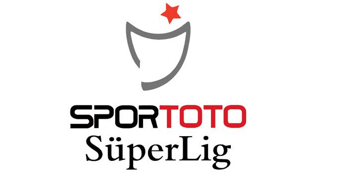 Spor Toto Süper Lig'de 11.haftanın hakemleri