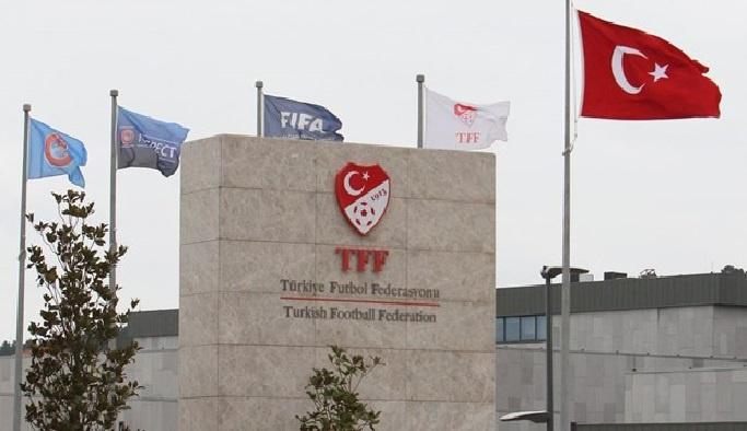 Süper lig ve TFF 1.lig yayın hakları ihaleye çıkarıldı