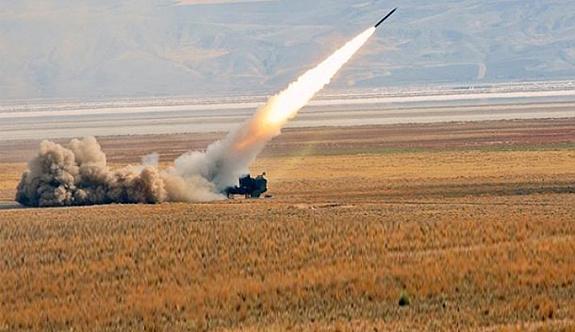 Suriye ordusu Türk askerlerine saldırdı: 3 şehit, 10 yaralı