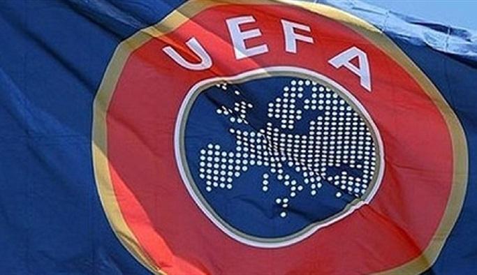Taraftar'dan UEFA'ya dava