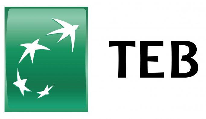 TEB'e ödül