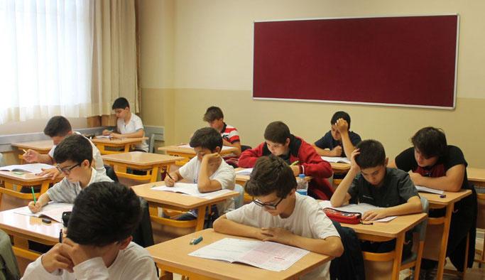 TEOG sınavına gireceklere öneriler